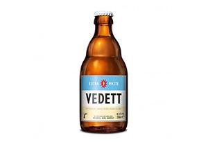 维德特(Vedett)