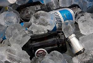 阿根廷基尔梅斯啤酒
