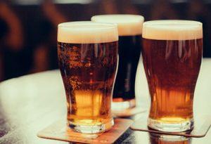 芬兰啤酒Sahti