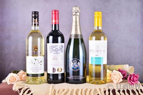 全球葡萄酒行业应该知道的5件大事