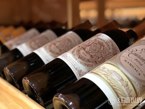 纸制葡萄酒瓶问世
