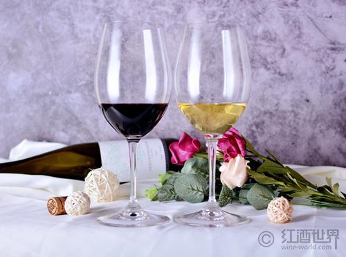 2013年瑞士葡萄酒市场前景