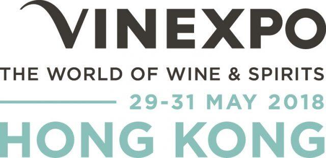 Vinexpo20周年将回归香港