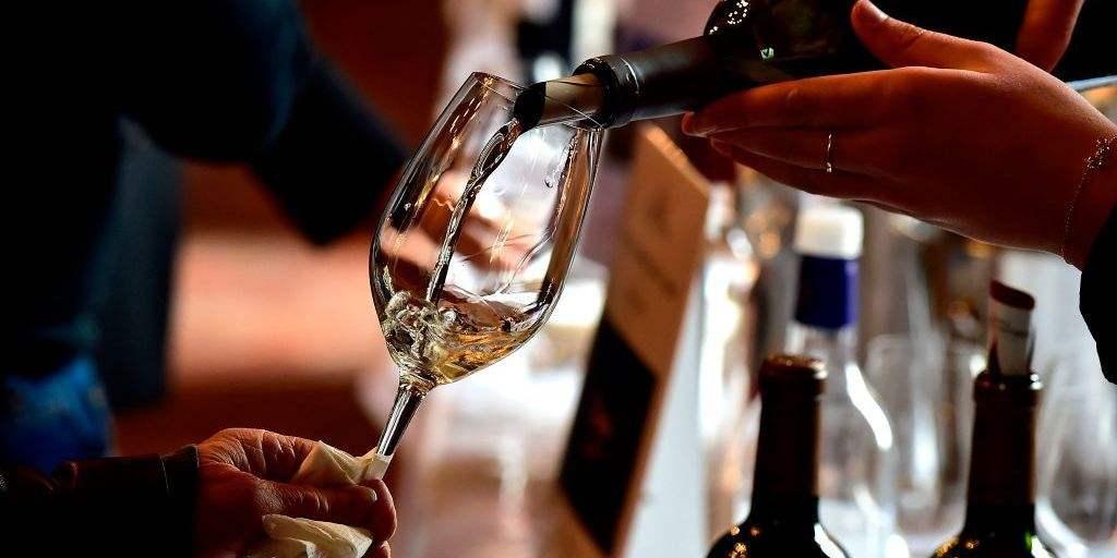 自制葡萄酒能长期饮用吗?