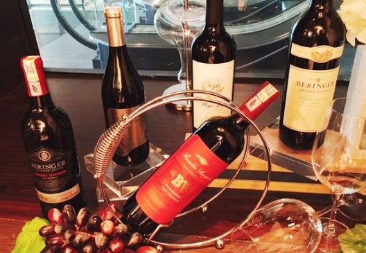 红酒应该怎么样存放?