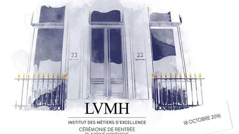 市场快报:2016年LVMH上半年收益增长7%