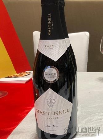 2013至2017年澳大利亚葡萄酒市场调研报告发布