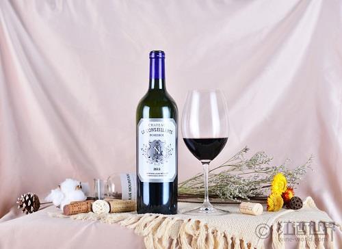 """加速葡萄酒""""熟化""""的神器诞生"""