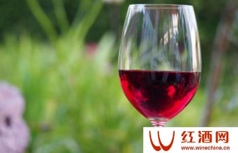 吸烟前喝红酒可预防短期血管损伤